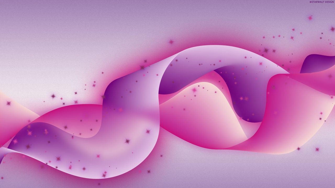 wonderful abstract 1280x720 720x1280 wallpaper background