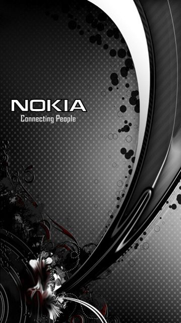 nokia,360x640,640x360,wallpaper,background,n97,5800,5230,5530,x6